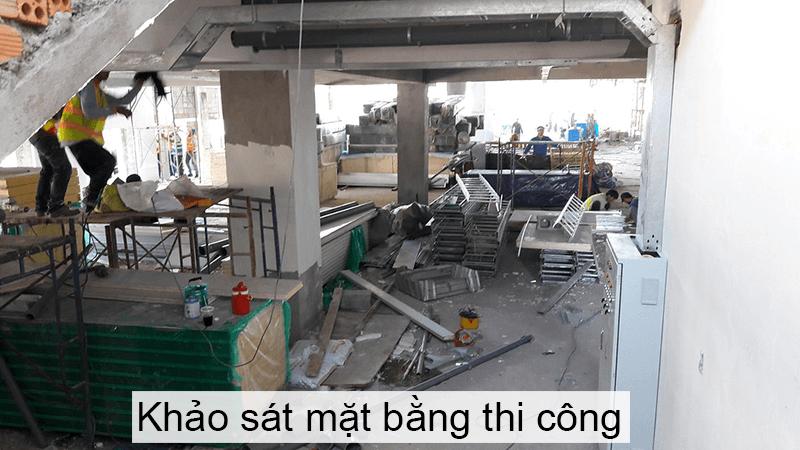 quy-trinh-thi-cong-phao-chỉ-1
